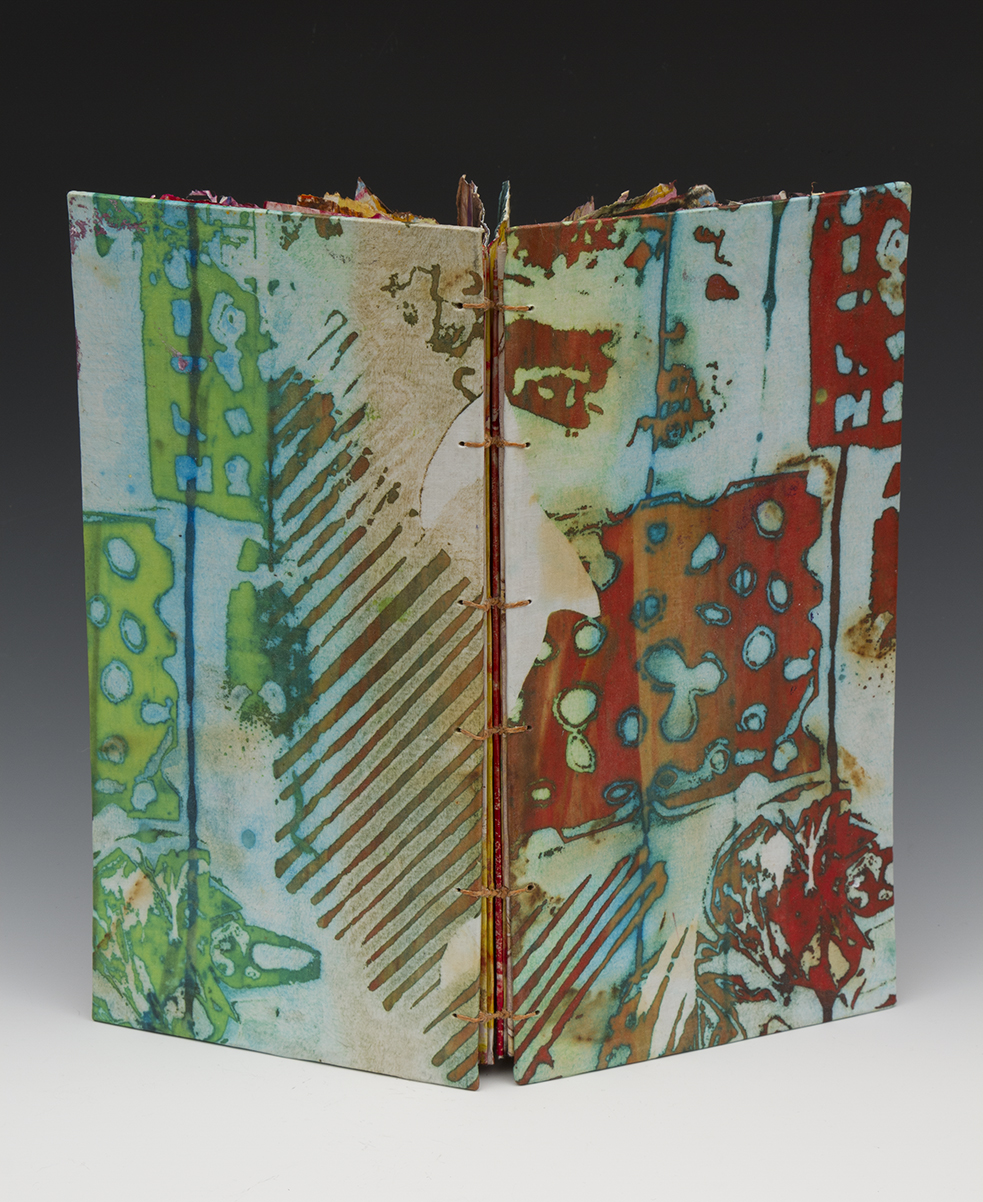 Abstract Book 2